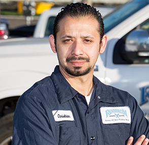 excellent san francisco plumber